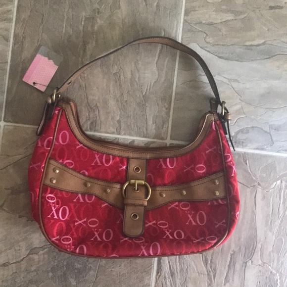 XOXO Villagio shoulder bag e821fa0a41eef